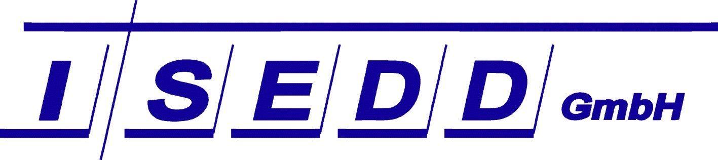 ISEDD GmbH – Ingenieurbüro für Systemtechnik
