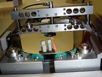 MDM-8100-001-web_01
